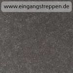 von glahn eingangstreppen granit und natursteine f r. Black Bedroom Furniture Sets. Home Design Ideas